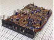 USED Mystery AV Circuit Board VJBS0316 EAMG3 94V-1