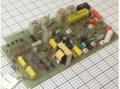 USED Mystery Circuit Board 47P0001 A/W Rev D