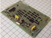 USED Mystery Circuit Board Basic PCB ASSY 372383