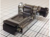 USED Shutter Attachment for 35mm Movie Projector