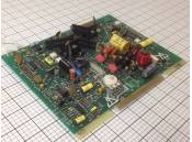 USED Mystery Circuit Board 140P82335