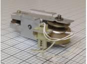 USED Electromagnetic Solenoid Clamp Ledex CS20013135