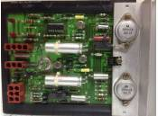 USED Mystery Circuit Board C3-IF D/C 11-81 EC No. 460129A