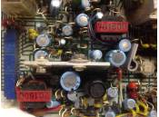 USED Mystery Circuit Board 42269728300