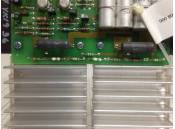 USED Mystery Circuit Board C3-IF 08-82 EC453862A