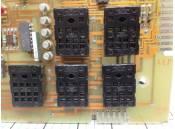 USED Mystery Circuit Board EC460151A F-2354841-01
