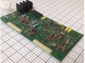 USED Mystery Circuit Board DC Regulator CW24118B 1483618