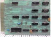 SCRAP Mystery Circuit Board Laird Telemedia KBI 11362-00-A