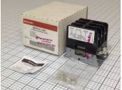 3-Pole Contactor Honeywell R8212R-1007