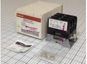 3-Pole Contactor Honeywell R8212R-1007