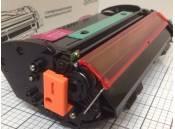 Print Cartridge Optra C710 Magenta Lexmark 10E0041