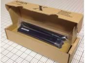 Toner Cartridge Black Xerox 106R00365 For WorkCentre Pro 635/645/657