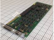 USED Mystery Graph Adapter Card w/ UM6845R Chip