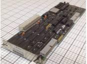 SCRAP Mystery Computer Card AST Mac 286 202180-001