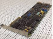 USED Mystery Computer Card IBM 1501492