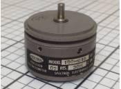 USED Precision Potentiometer Spectrol 100-616 30K Ohm