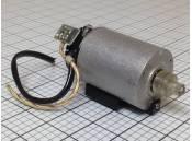 USED Brake Motor Warner Electric Brake & Clutch SM-024-0035-WT