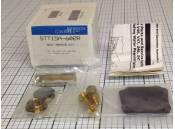Seat Repair Kit (Open Package) Johnson Controls STT15A-602R