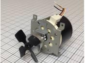 USED Fan/Belt Motor Sony HCS-1134A1 100/117VAC 1500/1800 RPM