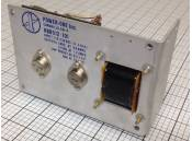 USED AC Power Supply Power-One HBB512-101 5VDC/12VDC