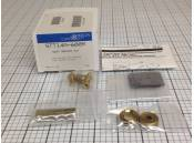 Seat Repair Kit (Partial Kit) Johnson Controls STT14A-600R