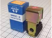 Solenoid Coil Kit Sporlan MKC-2 24V 50-60Hz