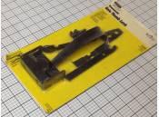 Ornamental Gate Thumb Latch Stanley 76-0830