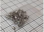 Knob-To-Shaft Fastener (Pack of 60) Tinnerman