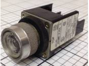 USED Industrial Pilot Light Allen-Bradley 800MR-P16SD
