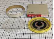 Print Wheel USA-Cubic PS Xerox 9R21113