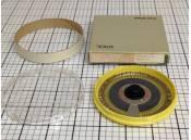 USED Print Wheel USA Bold PS Xerox 9R21100