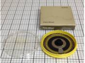 USED Print Wheel Gothic PS Xerox 9R21106
