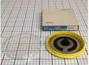 USED Print Wheel USA Spokesman Xerox 9R21119