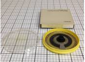 USED Print Wheel Titan 12 Xerox 9R21108