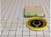 USED Print Wheel USA Elite 12 Xerox 9R21104