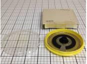 USED Print Wheel Titan Italics 12 Xerox 9R21112