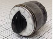 USED Laundry Timer W.M. Cissell T-102