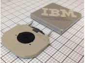 USED Cartridge Print Wheel II Symbol-1 IBM Recorder 1353637