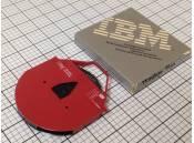 USED Cartridge Print Wheel Prestige Pica 96 IBM Recorder 1439503