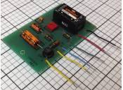 USED Mystery Circuit Board Extek Microsystems 1002505-REV