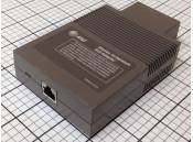 USED AUI Adapter AT&T Starlan 10 Network 89TY62080973