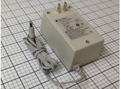 USED Power Adapter 9.5VDC Apple M8010