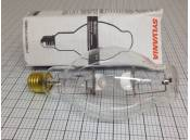 Metalarc Metal Halide Lamp Sylvania M400/U 400W