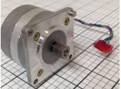 USED Vexta Stepping Motor Oriental C4704-9212-C1 2.9VDC