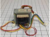 USED Transformer MEIWA E81272