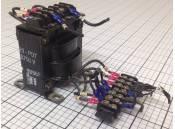 USED HiPot 3750V Transformer ITT PSD 6023205