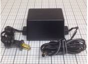 USED Power Adapter Hewlett Packard C2175A 30VDC