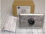 Atlas Sound AT100 100W Attenuator Speaker Volume Control