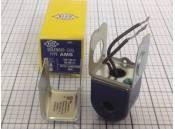 USED Solenoid Coil ALCO AMG 120VAC 50/60Hz
