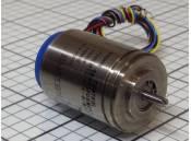 USED Control Transformer Synchro Clifton HTC-II-E-8/8885 400Hz